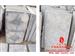 �_�A石,盲道石,蘑菇石,花��石,仿古石,�诎迨�,工程用石,石材��型