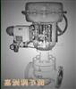 CV3000CV3000气动薄膜调节阀1