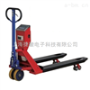 上海捷徽1150X560   3吨带打印电子叉车秤,厂家直销,保证质量