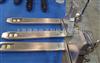 上海捷徽1220X700  3吨带打印电子叉车秤,厂家直销,保证质量